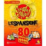 Jungle Speed Deluxe - Espansione