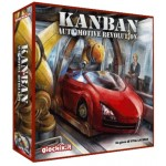 Kanban - Automotive revolution