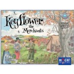 Keyflower The Merchants