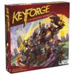 Keyforge - Il Richiamo degli Arconti - Starter Set