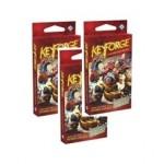 Keyforge - Espansione Il Richiamo degli Arconti - 3 mazzi singoli
