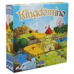 Kingdomino Gigante