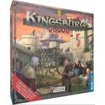 Kingsburg Seconda edizione
