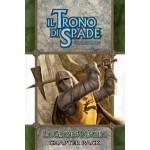 Il Trono di Spade LCG: La Grande Mischia (LCG-Trono)