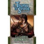 Il Trono di Spade Lcg: La lancia avvelenata (LCG-Trono)