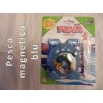 La pesca magnetica - Colore Blu