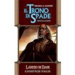 Il Trono di Spade LCG: Lancio di Dadi (LCG-Trono)