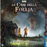 Le Case della follia - Espansione Il richiamo della foresta