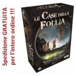 Le Case della follia - Seconda edizione - Visioni dall'Oblio
