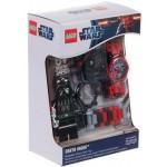 LEGO Star Wars Watch - Darth Vader