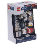 LEGO Star Wars Watch - Stormtrooper