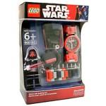 LEGO Star Wars Watch - Darth Maul