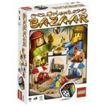 LEGO Games - Orient Bazaar