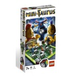 LEGO Games - Mini-Taurus