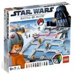 Lego Star Wars - Battle of Hoth