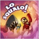 Lo Squalo!