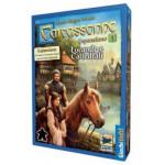 Carcassonne - Locande e Cattedrali