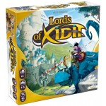 Lord of Xidit