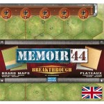 Memoir '44: Breakthrough Expansion