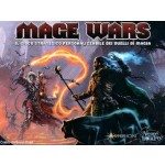 Mage Wars in italiano