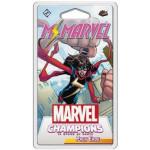 Marvel Champions - LCG: Ms. Marvel