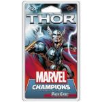 Marvel Champions - LCG: Thor