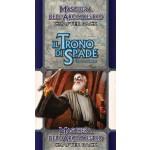 Il Trono di Spade Lcg: Maschera dell'Arcimaestro (LCG-Trono)
