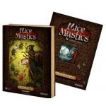 Mice and Mystics: Il Cuore di Glorm + Il Fantasma di Caster Andon