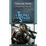 Il Trono di Spade LCG - Morsa del Kraken (LCG-Trono)