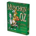 Munchkin: Oz