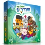 My Little Scythe - Edizione Italiana