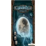 Mysterium: Segreti e bugie