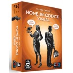 Nome in codice Visual