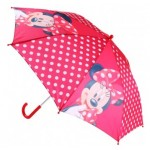 Ombrello Disney Minnie Mouse