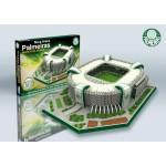 Palmeiras Stadium