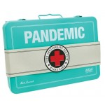 Pandemic 10th Anniversario