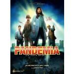Pandemia - Una nuova sfida