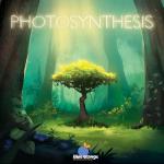 Photosynthesis - Edizione italiana