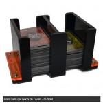 Porta Carte per Giochi da Tavolo - 2S Solid (E-raptor)