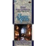 Il Trono di Spade Lcg: Porte della Cittadella (LCG-Trono)