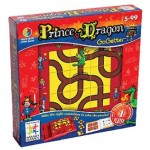 GoGetter Prince & Dragon