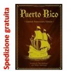 Puerto Rico Edizione Anniversario Italiano