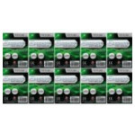 SOTTOCOSTO: 10 pacchi da 100 Bustine protettive Sapphire formato 63,5x88mm