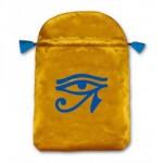 Sacchetto Grande - Occhio di Horus