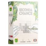 Seconda chance
