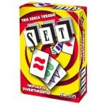 Set - Il gioco di carte