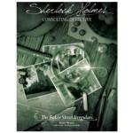 PREORDINE: Sherlock Holmes Consulente Investigativo Gli Irregolari di Baker Street