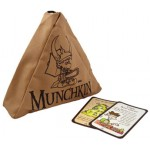 Munchkin - Dice Bag
