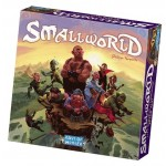 Smallworld - ed. italiana