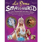 Smallworld - espansione le dame di Smallworld